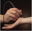 acugrapch check